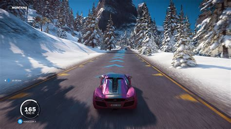 car boat just cause 3 just cause 3 review blow up the outside world pcworld