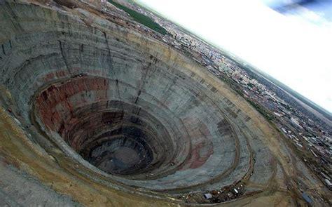 forage de kola 5466 forage de kola d couvrez le kola superdeep borehole le