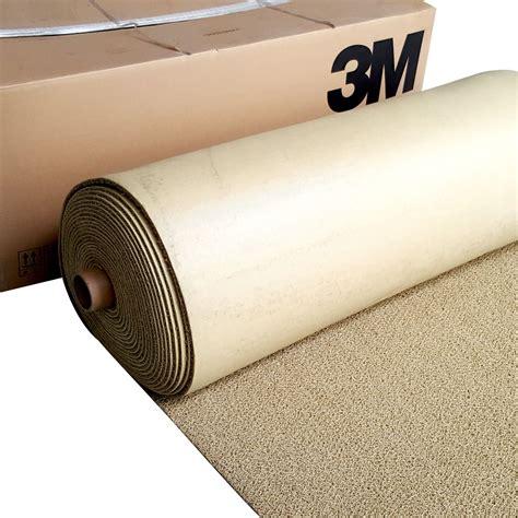 3m Anti Slip Mat by Skaimat World Sdn Bhd Floor Mat Supplier Penang Anti Slip Mat Safety Mat Supply Malaysia