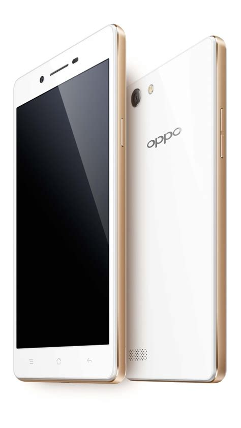 Silikon Mirror Oppo Neo 7 oppo neo 7 now available priced at php 8 990 in ph