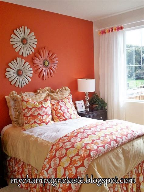 gold and coral bedroom coral bedroom wall decor design on gold bedroom decorating