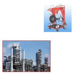 chemical extractor resonant induction inventum engineering co limited manufacturer of induction heaters injection