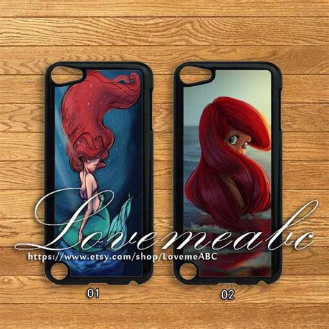 Mermaid Galaxy For Iphone Ipod Htc Sony Xperia Samsung 45 best iphone 4 4s 5 samsung galaxy s2 s3 s4