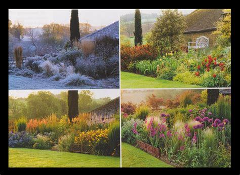 dc s gardenwise on multi season gardens gardenwise blog