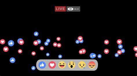 emoji viewer emoji viewer emoji world