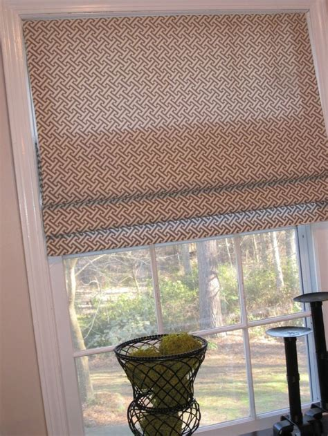 simple window treatments easy cheap diy window treatments sew for your home