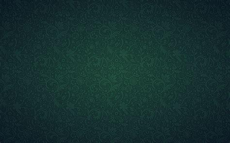pattern texture green vf80 green ornament texture pattern