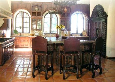 interior design for a 1920 s spanish revival house muse interior design for a 1920 s spanish revival house modern