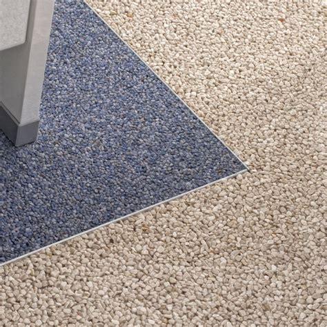 stein teppich steinteppich verlegen tipps und schritt f 252 r schritt