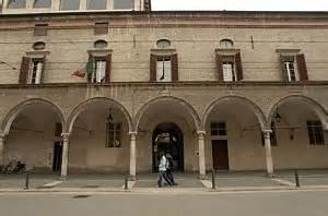 ufficio notifiche bologna sequestro ospedale vecchio mancate notifiche slitta l