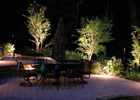 uncategorized outdoor lighting  landscape lighting  st louis blog