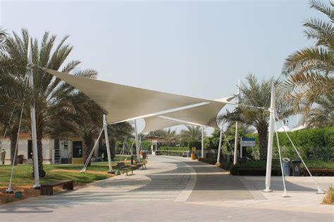 Tenda Membrane struktur tenda membrane canopy tenda membrane