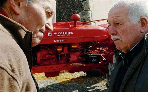 chambre d agriculture 57 comment op 233 rer une bonne transmission sud ouest fr