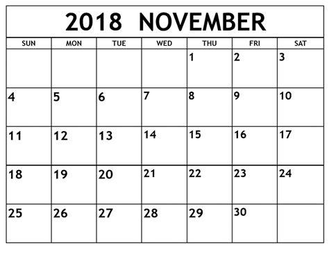 wegos 2018 calendar for public holidays in malaysia