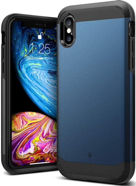 best iphone xs cases november 2018 best of technobezz