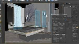 3d max vr rendering with v ray 3 2 for 3ds max
