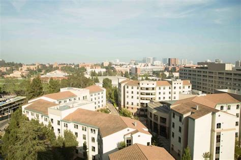 my housing ucla ucla freshman dorms www pixshark com images galleries with a bite