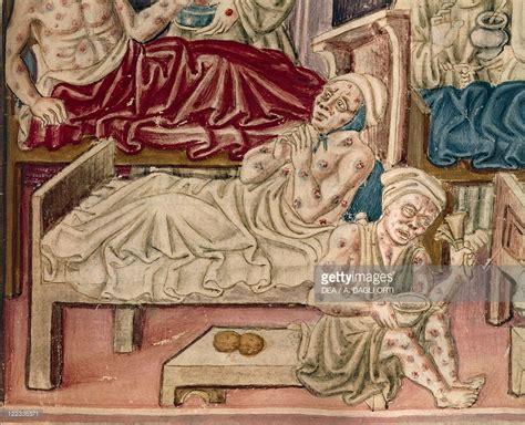 black death the black death bubonic plague of 1348 final digital
