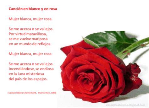 imagenes de rosas para una esposa im 225 genes con frases bonitas del d 237 a internacional de la