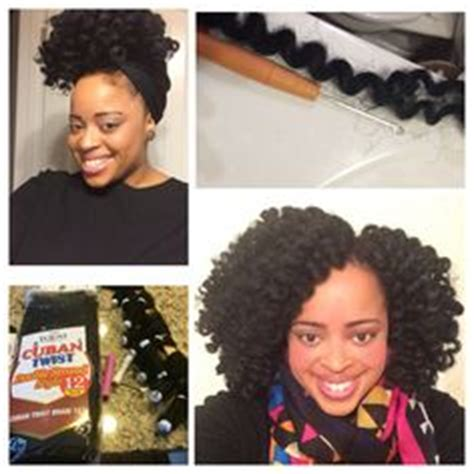 pre twisted hair for sale 1000 images about best pre twisted braids on pinterest