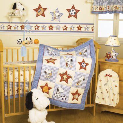 snoopy baby bedding bedtime originals ch snoopy baby bedding collection