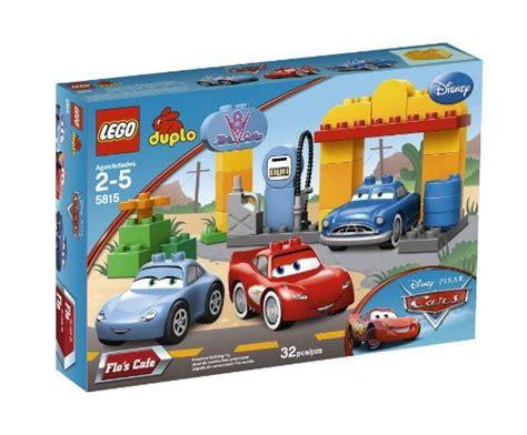 speelgoed liefhebbers lego duplo 5814 speelgoed liefhebbers