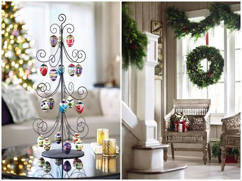 christmas decorations for inside the home enchanting christmas decorations for your living room