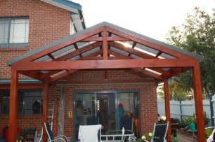 Pergola Roof Designs by Woodwork Pitched Pergola Roof Design Pdf Plans