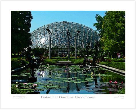 Missouri Botanical Garden Gift Hours Garden Ftempo Botanical Gardens St Louis Hours