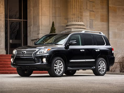 lexus lx 570 wallpaper lexus lx hd wallpaper and background image