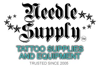 tattoo equipment wholesale distributors wholesale tattoo equipment suppliers