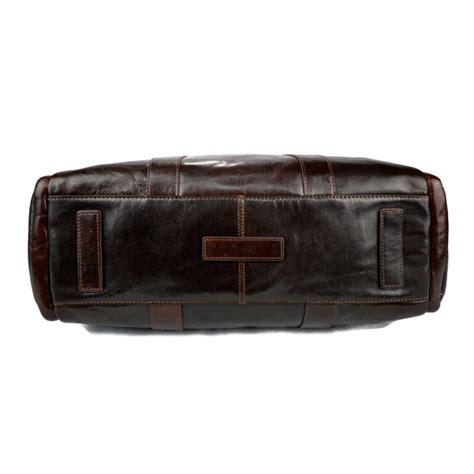 borse porta notebook cartella uomo donna borsa vera pelle porta notebook tablet