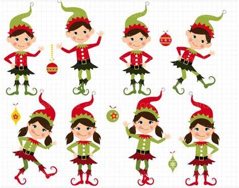 google images elf elf google image result for santa s elves elves