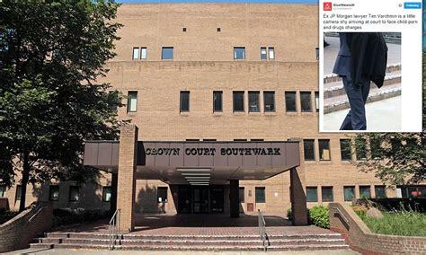 jp employee login former jp employee in court to deny possessing