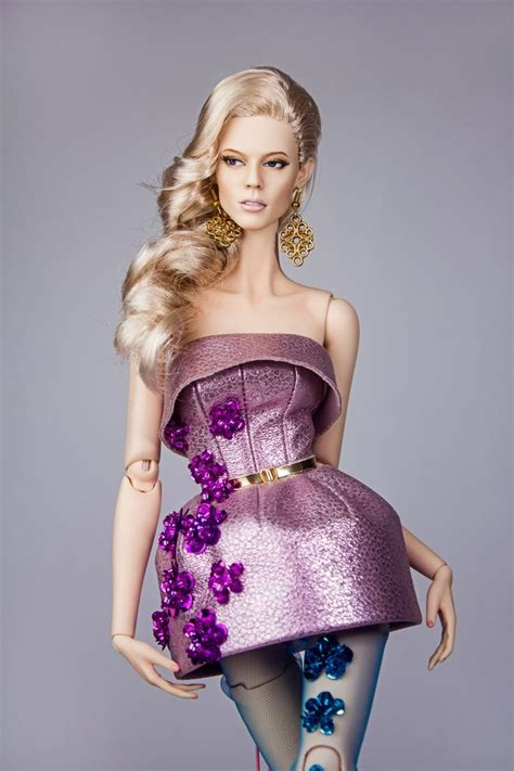 fashion doll 17 best images about beautiful fashion doll on