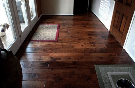 top 28 wood flooring johnson city tn hardwood