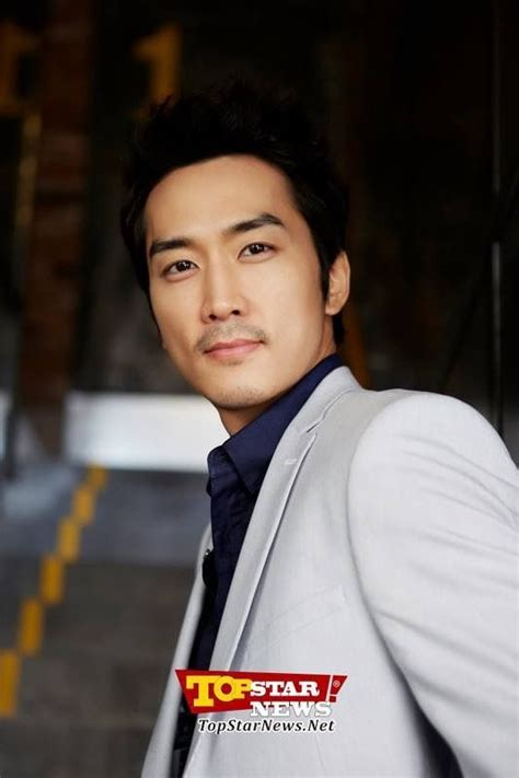 so ji sub and song seung heon 17 best images about song seung heon on pinterest songs