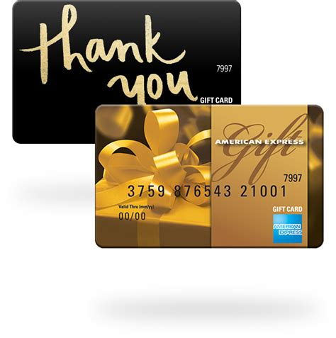 Express Gift Card - buy personal and business gift cards online american express