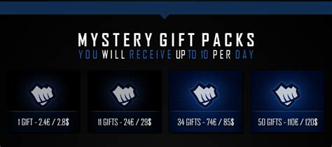 Amazon Jp Gift Card Paypal - cheap mystery gifts icons rune pages sell trade game items osrs gold elo