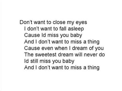 testo aerosmith aerosmith sweet emotion lyrics metrolyrics