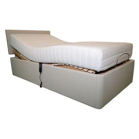 19 best adjustable beds images on adjustable beds 3 4 beds and mattresses