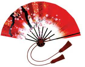 chinesische dekoration new year decorations printable new