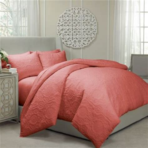 vue 174 barcelona convertible coverlet to duvet cover set