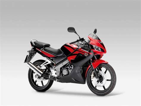 honda cbr 125 r motorcycles honda cbr 125 r