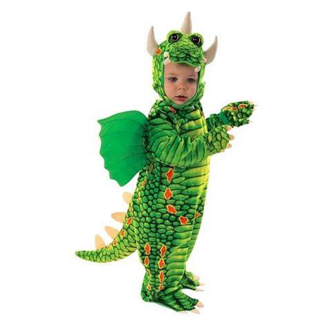 target costumes boys costume target