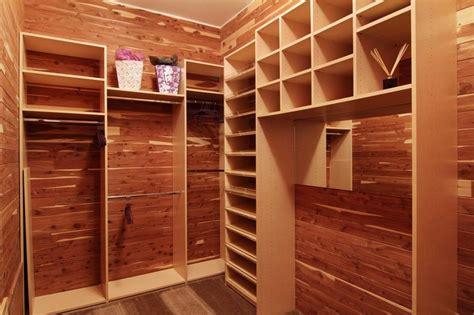 Cedar Closet Wood by 1000 Images About Cedar Closet On House Tours