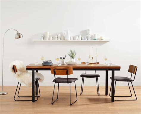 scandinavian dining room furniture scandinavian dining room tables teak dining room table