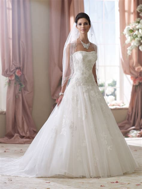 Wedding Dresses Albuquerque by Matthews Bridal Albuquerque Wedding Dresses