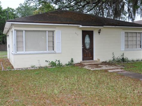 Homes For Sale In Hardee County Fl by Hardee Real Estate Hardee County Fl Homes For Sale Zillow