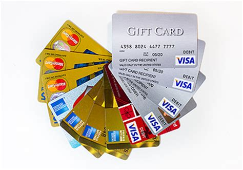 Paypal To Buy Gift Cards - paypal accepts prepaid gift cards in time for holidays cnet